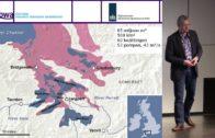 Peter Blommaart (RWS)   Sommerset overstromingen 2014