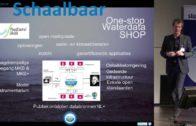 Raymond Feron (Programmadirecteur Rijkswaterstaat) | Digitale Delta