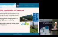 Richard Jorissen (programmabureau nHWBP) | Inspectie en nHWBP