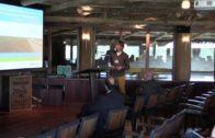 Rob van Putten (Waternet) | Dijken versterken met sensoren