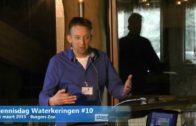 Rob van Putten (Waternet) | Integrale Systeembeheersing