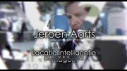 Waterinfodag 2017 | Interview 11 – Jeroen Aarts / Imagem