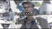 Waterinfodag 2017 | Interview 12 – Peter Meijer / Aquavision