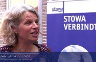 Themadag Greendeal 2017 | Groene Waterschappen | Michelle Talsma – STOWA