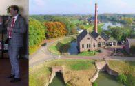 Inspiratiedag Erfgoed | P02 – Belang – Rogier van der Sande (Dijkgraaf Rijnland)