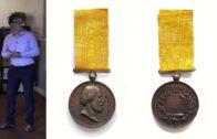 Inspiratiedag Erfgoed | P05 Koninklijke Ereblijk – Robin Biemans (STOWA)