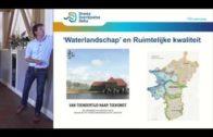 Inspiratiedag Erfgoed | P09 – Aanpak Drents Overijsselse Delta – Rolf van Toorn (WDOD)